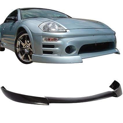 2000 2002 mitsubishi eclipse service repair factory manual instant download 2000 2001 2002