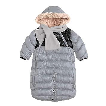 Amazon.com: 7 A.M. Enfant Doudoune - Banderines para traje ...