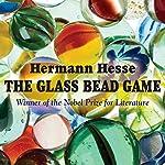 The Glass Bead Game | Hermann Hesse