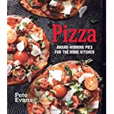 500 Pizzas & Flatbreads: The Only Pizza & Flatbread Compendium You'll Ever Need (500 Series Cookbooks)