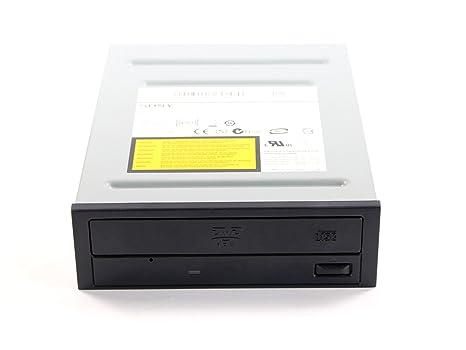 Dell Dimension 5000 Sony DDU1615 64Bit