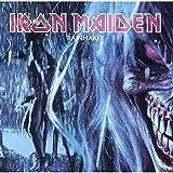 Rainmaker by Iron Maiden (2003-12-02)