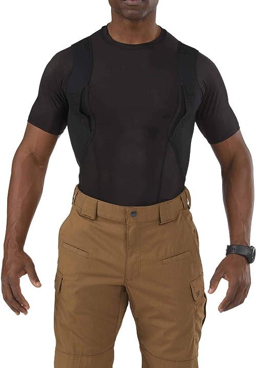 5.11 Tactical Men's Holster Shirt Style 40011