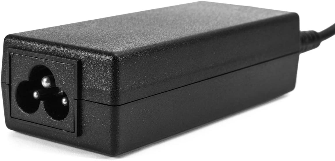 Tutoy V/éritable Dell Inspiron 15 3000 5000 7000 S/érie 45W Portable Alimentation Chargeur