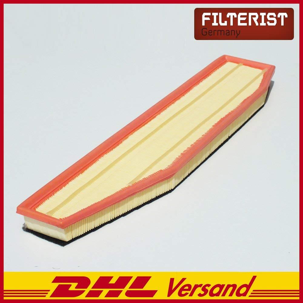 SCT Germany Luftfilter SB2300