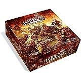 Zombicide Black Plague Board Game