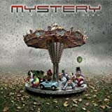 The World Is A Game by Mystery