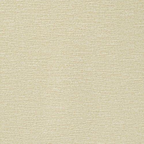 ルノン 壁紙39m ベージュ RF-3136 B06XXPYVTS 39m|ベージュ1