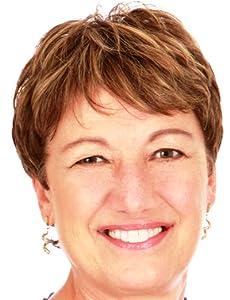 Christine R. Page
