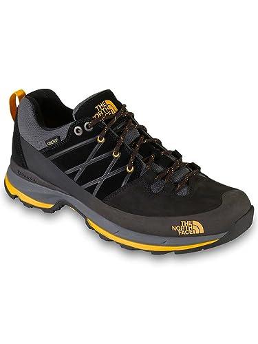 12d04b43b2a156 THE NORTH FACE Wreck GTX Unisex Adult Walking Boots