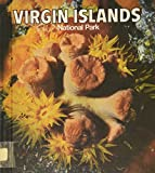 img - for Virgin Islands National Park book / textbook / text book