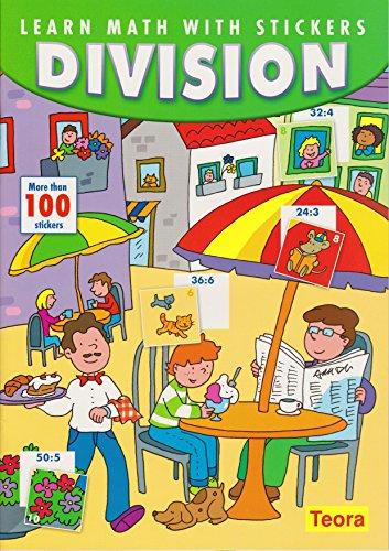Learn Maths Book - 9