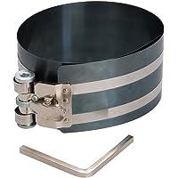 Silverline 253996 - Ceñidor de Aros de pistones