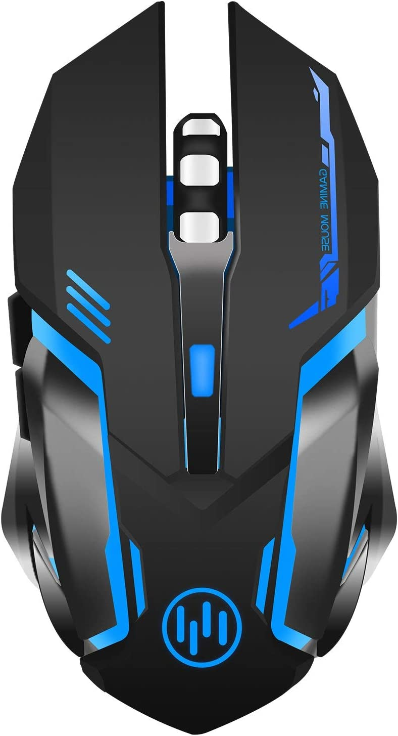 best optical gaming mouse,best programmable mouse,best gaming mice with side buttons,best gaming mouse of all time,best gaming mice of all time,best gaming mouse with side buttons,best selling fps,best rgb mouse,best budget mouse wireless,best weighted mouse,best gaming mouse for laptop