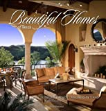 Beautiful Homes of Texas, Jolie Carpenter, 0979265819