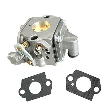 Anschlagkralle  passend Stihl 018 MS180 motorsäge kettensäge  neu