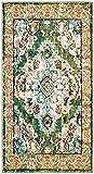 Safavieh Collection