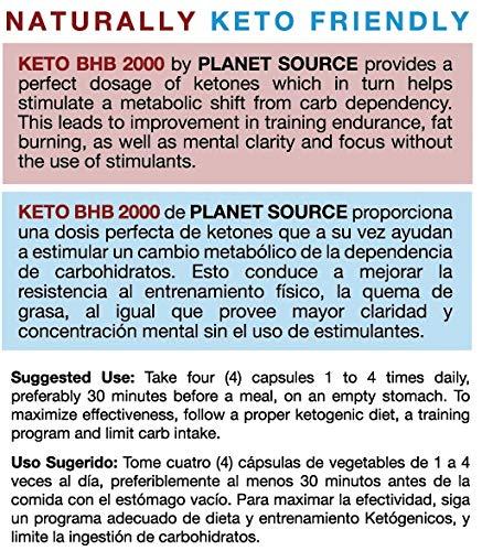 Amazon.com: Planet Source: PLANET SOURCE PRODUCTS