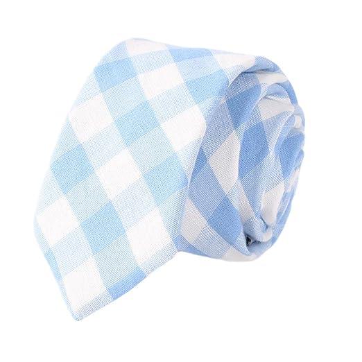 Gespout 1 Artículo Vestido de Los Hombres Corbata Camisa Traje ...