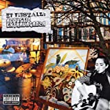 KT Tunstall's Acoustic Extravaganza (Digi Pack)