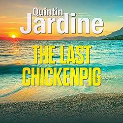 The Last Chickenpig
