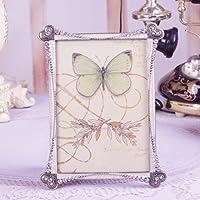 GYN Photo Frame Set Home Decoration 7 Inch Photo Frame Wedding Photo Frame Table Pendulum