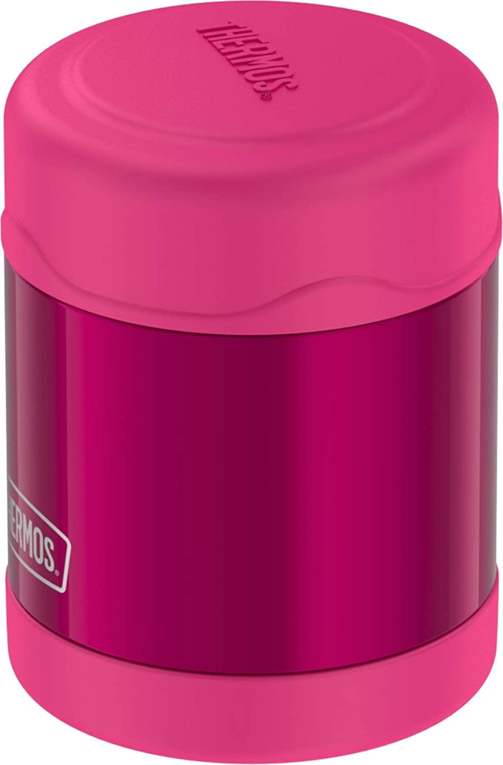 Best Insulated Lunch Box For Hot Food