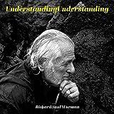 img - for UnderstandingUnderstanding book / textbook / text book