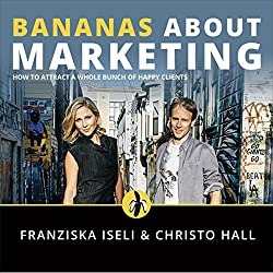 Bananas About Marketing