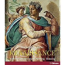 Renaissance: Architecture. Sculpture. Painting.