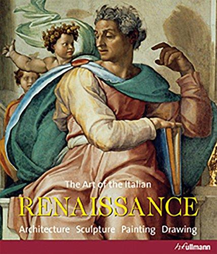 Renaissance: Architecture. Sculpture. - Architecture European Renaissance