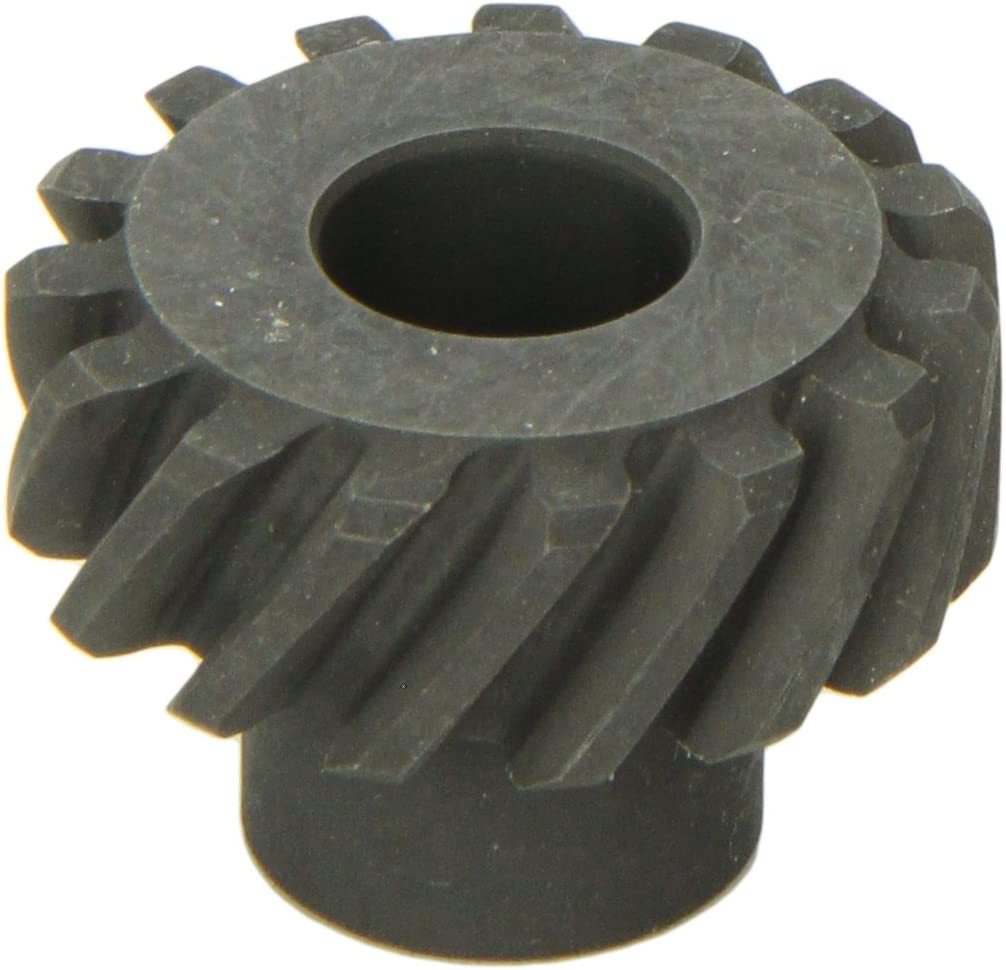 MSD Ignition 85852 Distributor Gear