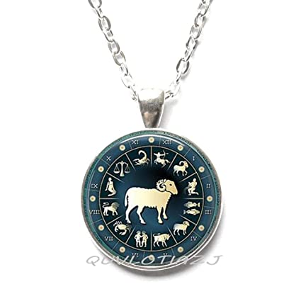 Aries Horoscope 12222 Overview