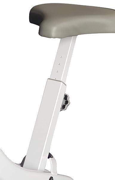 Olympic 2000 Compact Exercise - Bicicletas estáticas y de ...