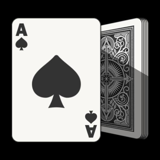 card wars mobile - 1