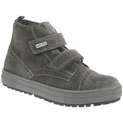 BISGAARD Schuhe Gr.30 Halbschuhe Sneaker bio