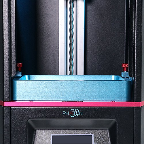 SHOPUS | TRIGORILLA ANYCUBIC Photon Resin Container in