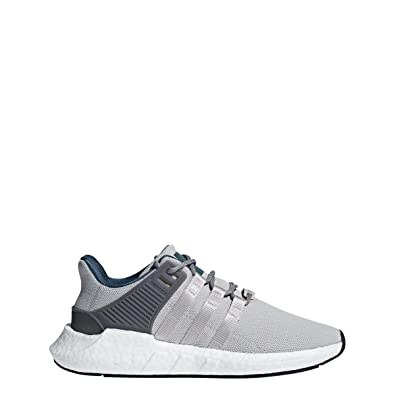 new product efbfb 1bc2b adidas Men's EQT Support 93/17 Originals Running Shoe