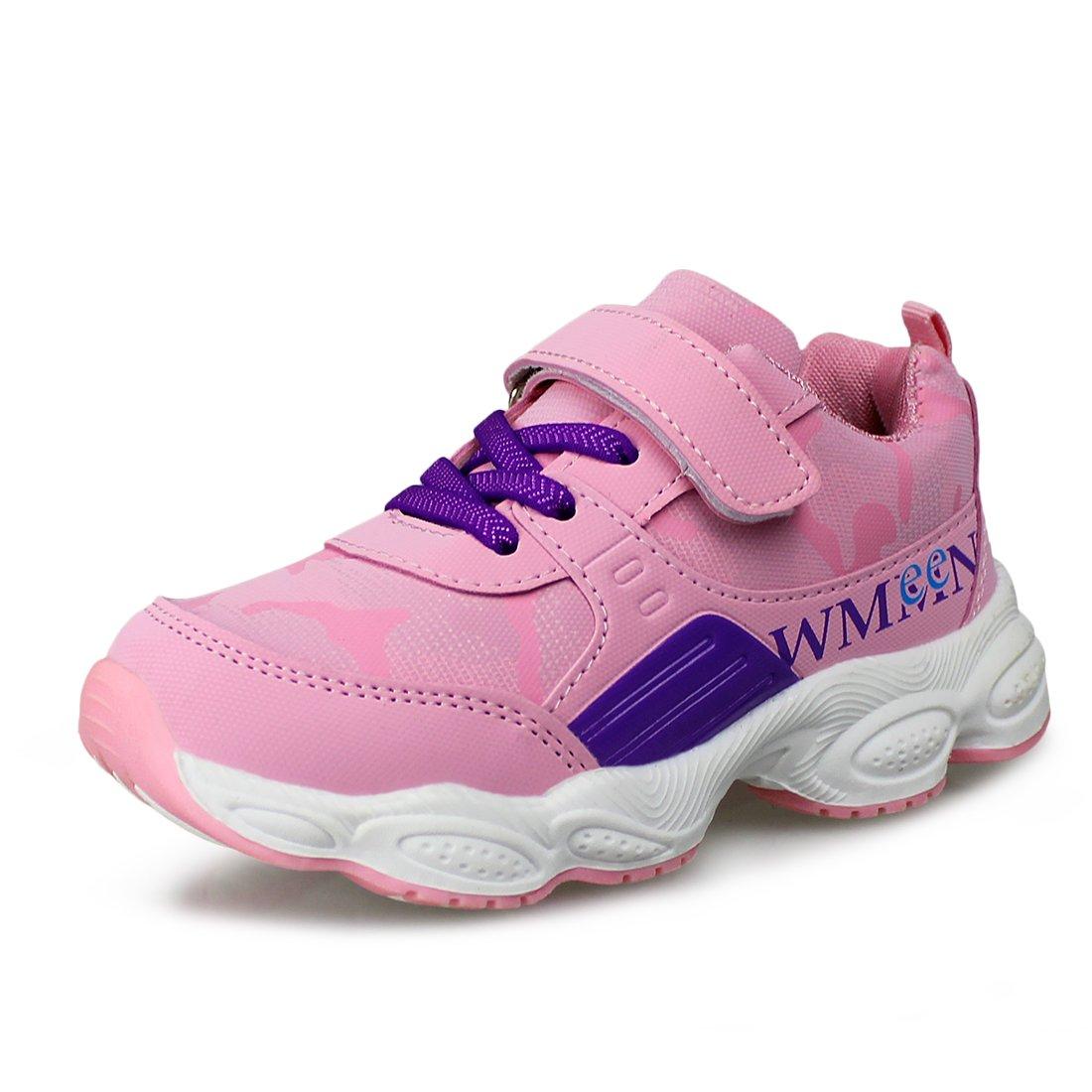 Buy Hawkwell Kids Running Shoes