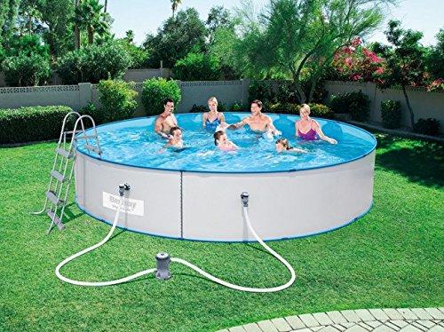 animalmarketonline Jardín Herramientas piscinas y accessorri ...