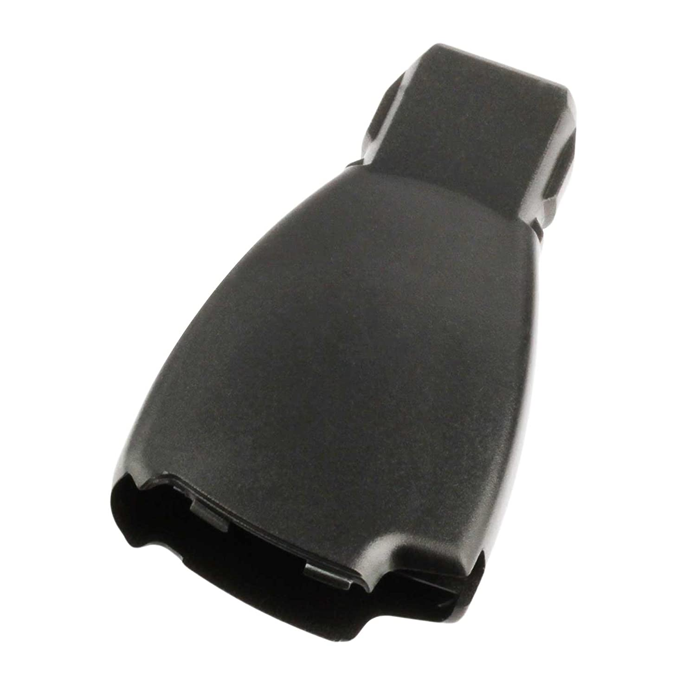 AMG USARemote 4350450644 Key Fob Keyless Entry Remote Shell Case /& Pad fits Mercedes C Class CLS E Class CLK G Class Slk Class