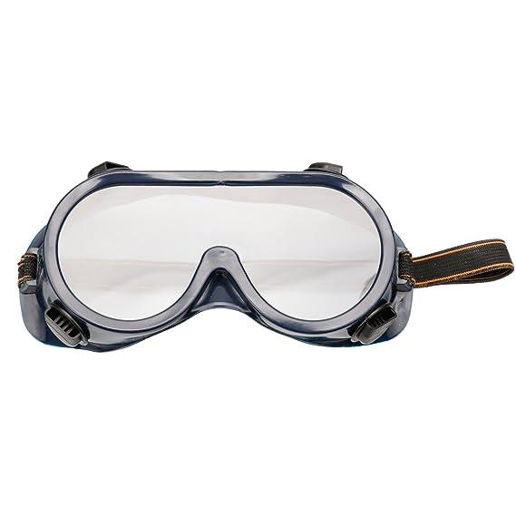 A-szcxtop getgastro respirador Antigas máscara, PINTURA mascarilla anti-polvo químico, con 4 piezas filtros adicionales: Amazon.es: Bricolaje y herramientas