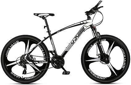 Bicicleta Montaña Bicicleta De Montaña, Bicicletas De Montaña ...