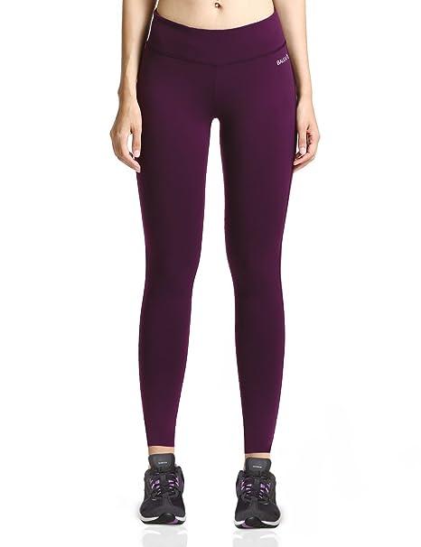 See Thru Yoga Pants