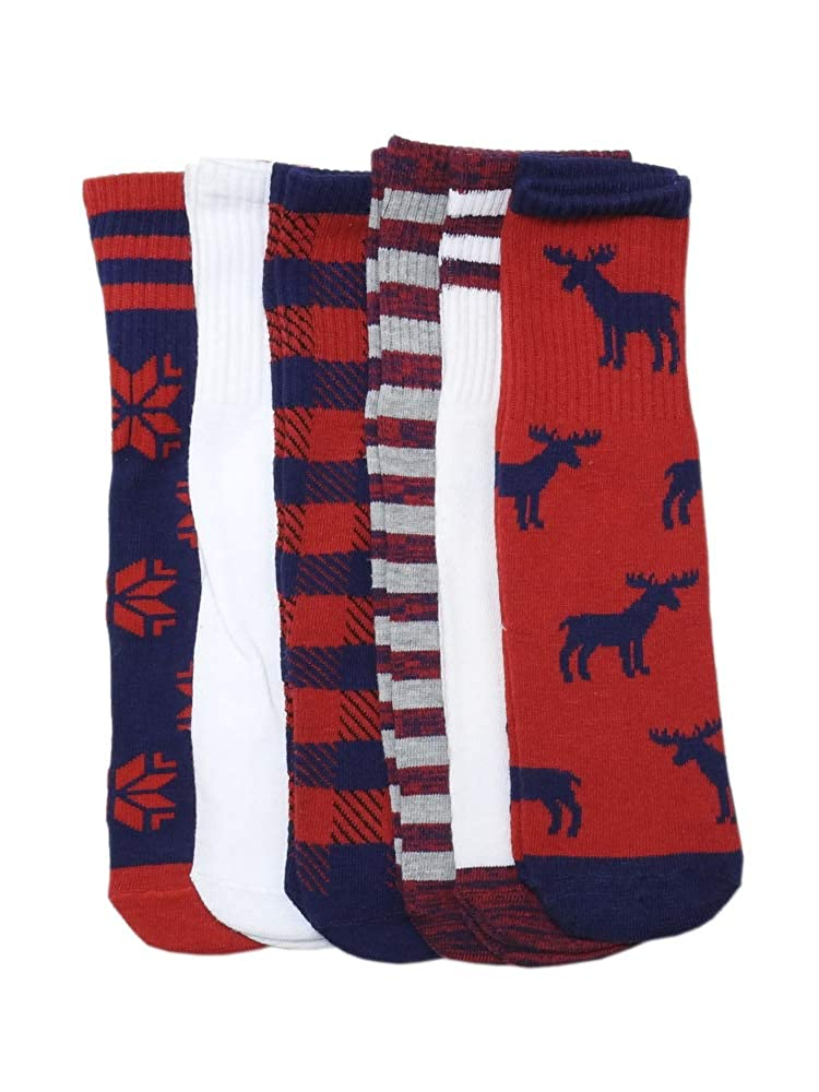 NWT Gymboree candy Shoppe shop gloves mittens 2t 5t 4t lolipop