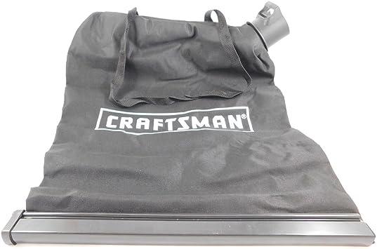 Black and Decker Genuine OEM Replacement Shoulder Bag # 90560020-01