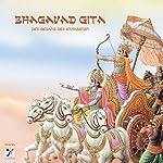 Bhagavad Gita: Der Gesang des Erhabenen |  N.N.