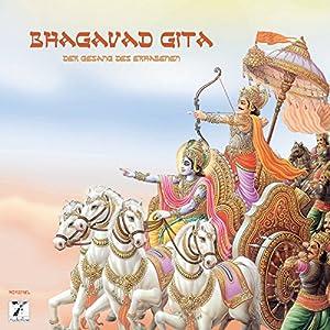 Bhagavad Gita Hörspiel