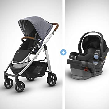 15+ Uppababy stroller amazon canada ideas in 2021