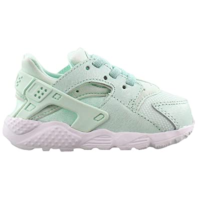 46fd3840f22f4 Amazon.com | Nike Toddler Huarache Run SE | Sneakers